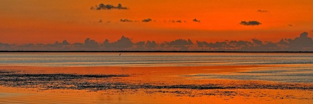 sunset-1018460__340