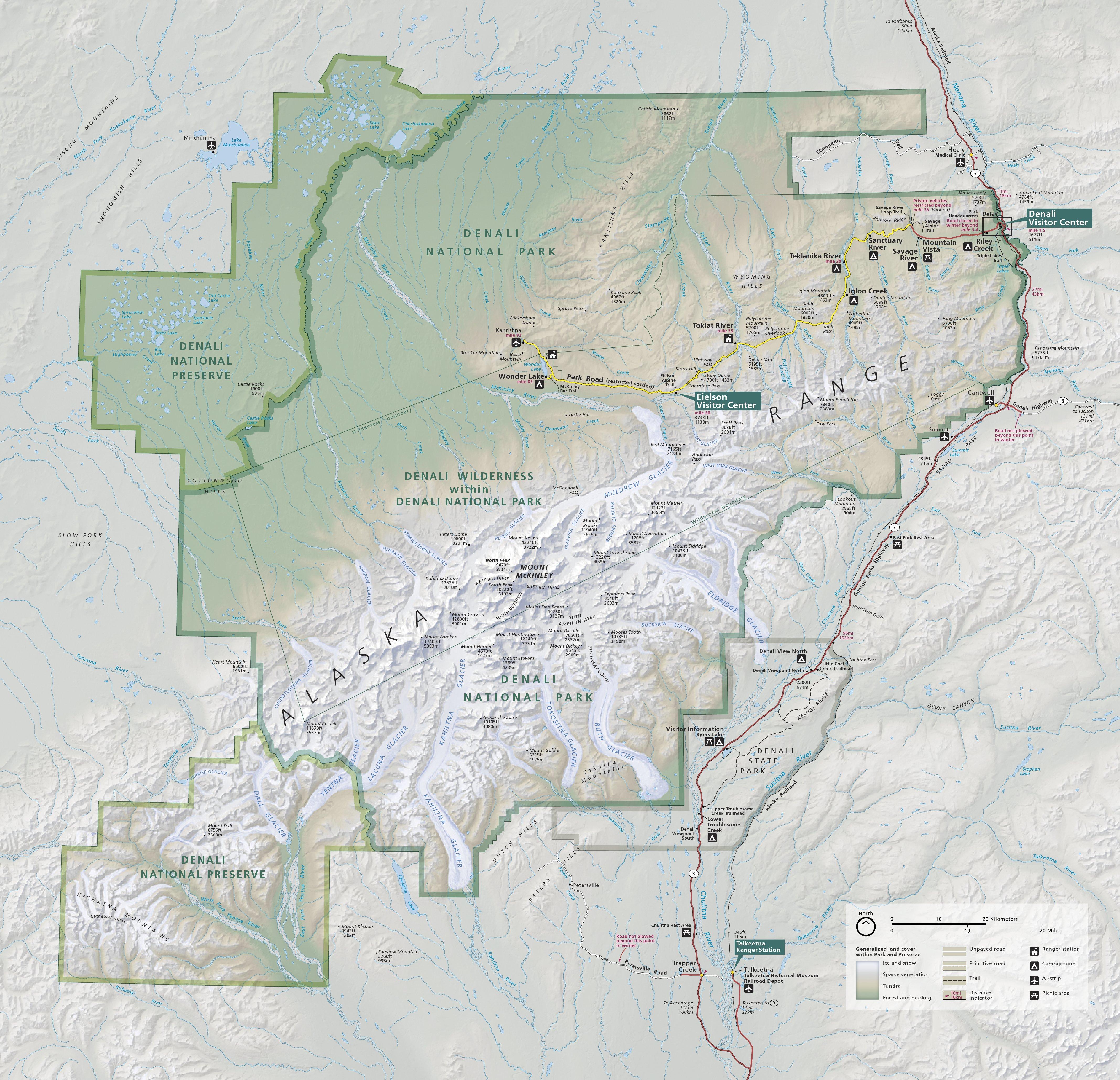 denali-map